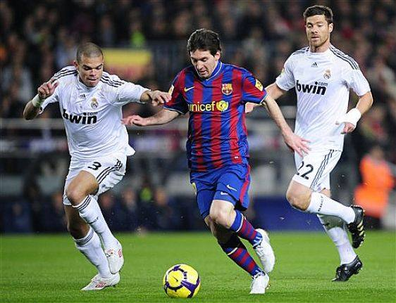 match of the year fc barcelona vs real madrid on the 29th of november friendly rentals fc barcelona vs real madrid on the 29th