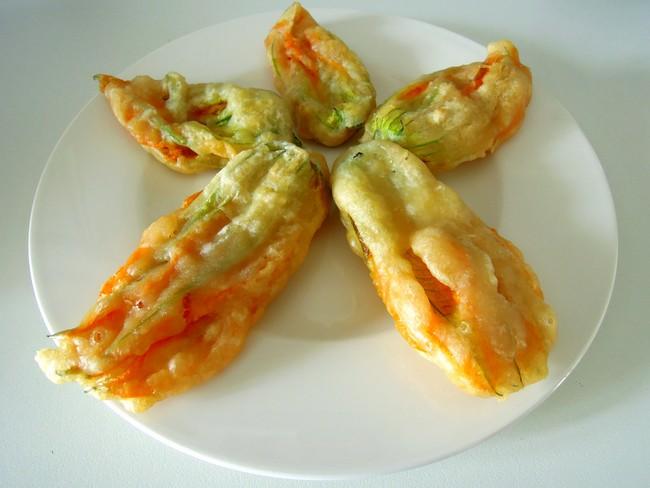 Mangiare a roma come un romano guida ai piatti tipici for Roma piatti tipici