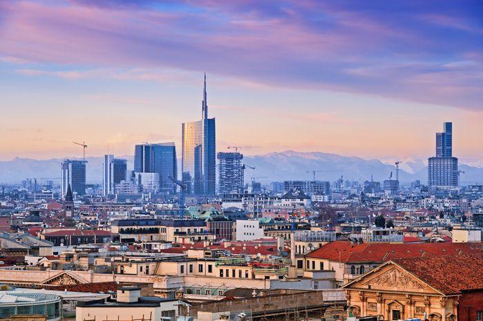 Le migliori zone per dormire a Milano - Friendly Rentals Blog