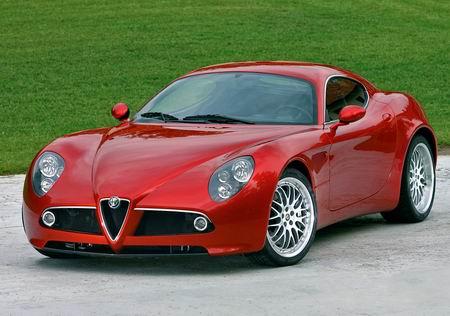 free shipping 7c048 2da0e Milan brands: Alpha Romeo and Castagna Milano - Friendly Rentals