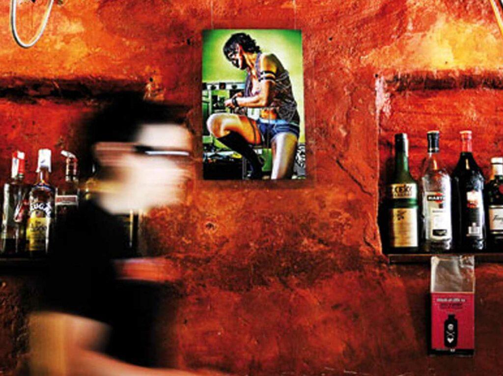 bar-gays-barcelona